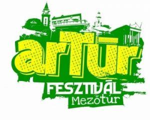 ArTúr Fesztivál 2018. Mezőtúri Művészeti Napok