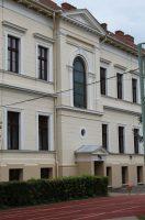 Mezőtúri Református Kollégium