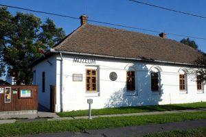 Bolváry-ház