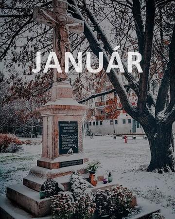 2019. január