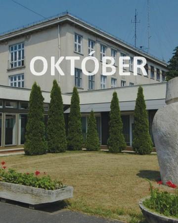 2019. október