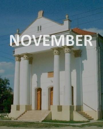 2019. november