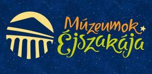 Múzeumok Éjszakája a Fazekas Múzeumban @ Mezőtúr, Fazekas Múzeum | Mezőtúr | Magyarország