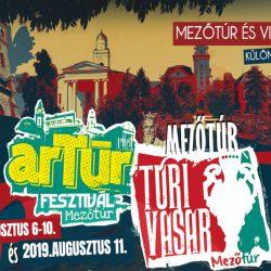 artur-turi-vasar-2019–00