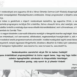 artur-turi-vasar-2019–02