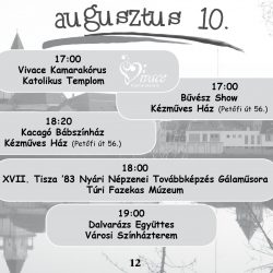 artur-turi-vasar-2019–13