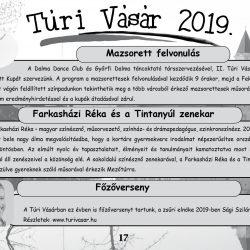 artur-turi-vasar-2019–18