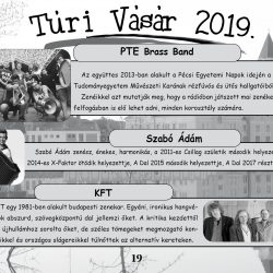 artur-turi-vasar-2019–20
