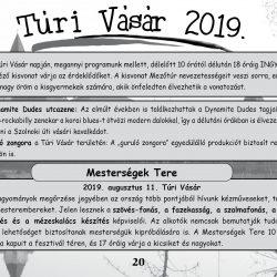 artur-turi-vasar-2019–21