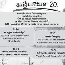 artur-turi-vasar-2019–24