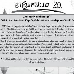 artur-turi-vasar-2019–25