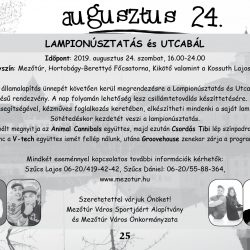 artur-turi-vasar-2019–26