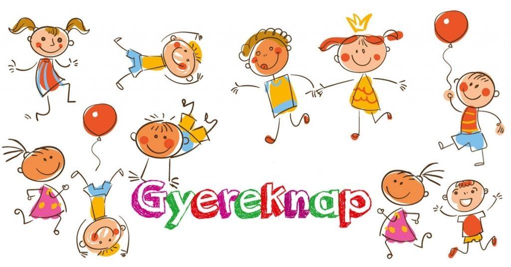 Gyermeknap - 2020. - ELMARAD :-( @ Mezőtúr, Városi Strandfürdő | Mezőtúr | Magyarország