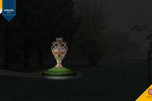 keramia-fovarosa-kozteri-szobor-03