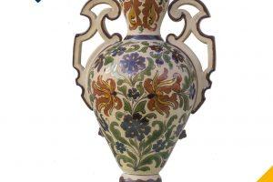 keramia-fovarosa-kozteri-szobor-04